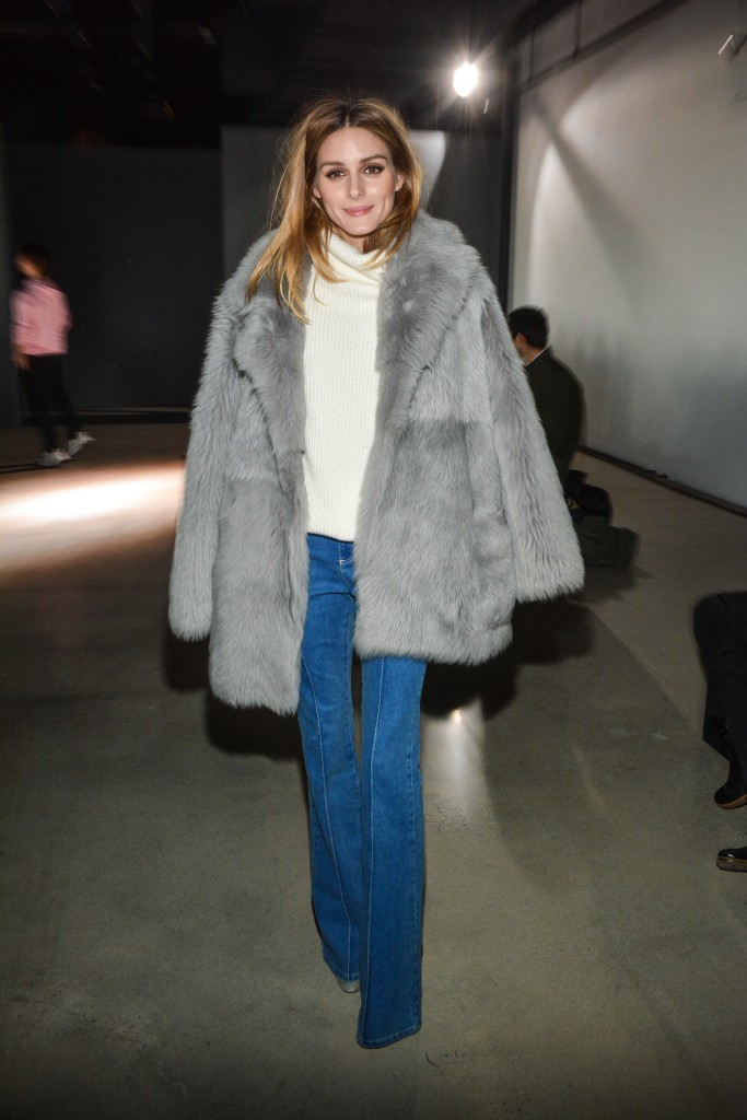 style-star-kept-understated-flared-jeans-Tibi-coat