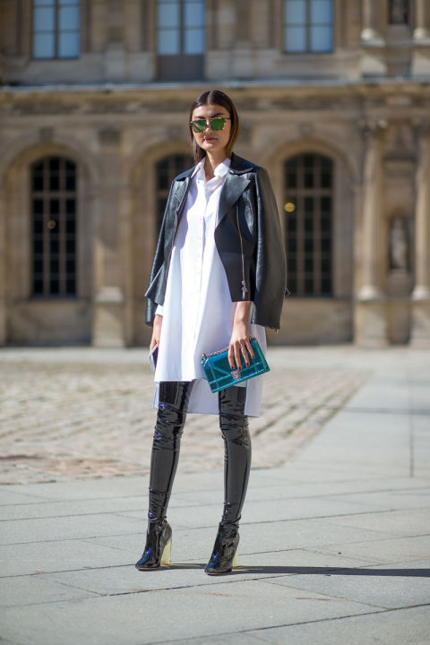 hbz-pfw-ss16-street-style-day-3-20