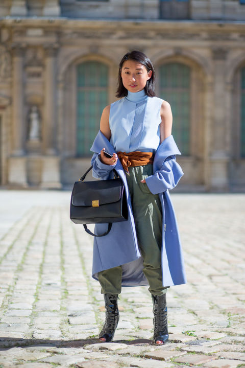 hbz-pfw-ss16-street-style-day-3-26
