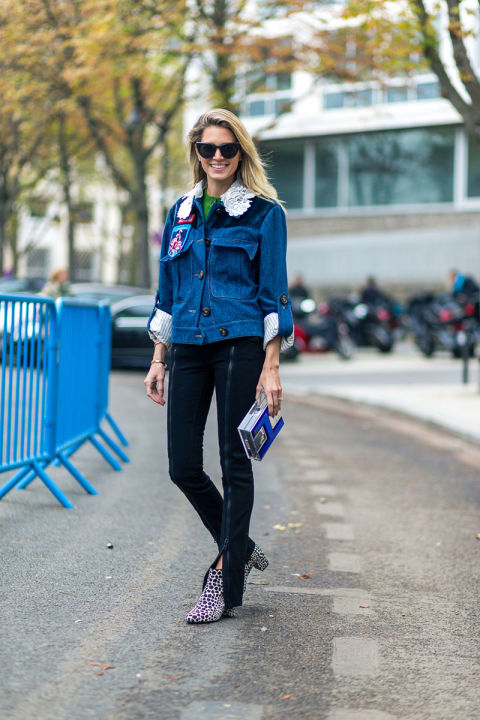 hbz-pfw-ss17-street-style-day-3-39