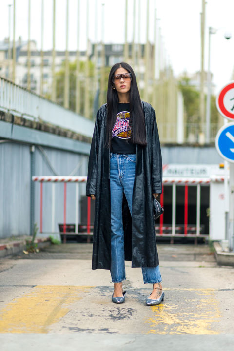hbz-pfw-ss17-street-style-day-3-41