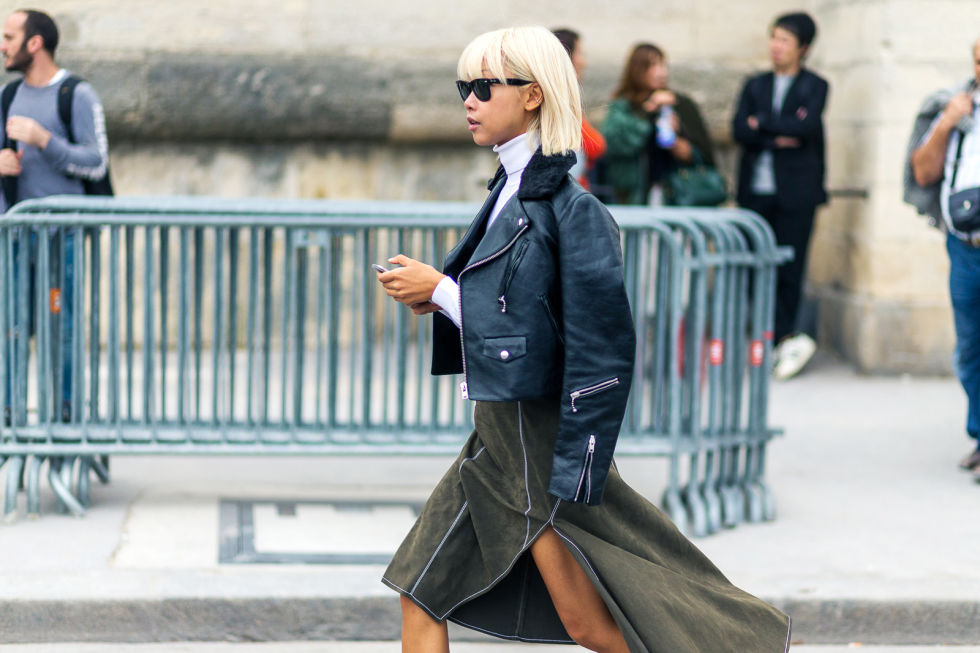 hbz-street-style-pfw-ss2017-day2-18
